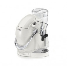 Кофемашина капсульная Caffitaly System Professional P11 La Prima Beige