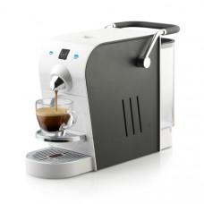 Кофемашина капсульная Lui L'espresso Chic White