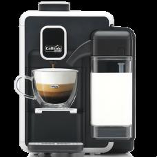 """Капсульная кофемашина Caffitaly System Professional P22 цвет """"белый/черный"""""""